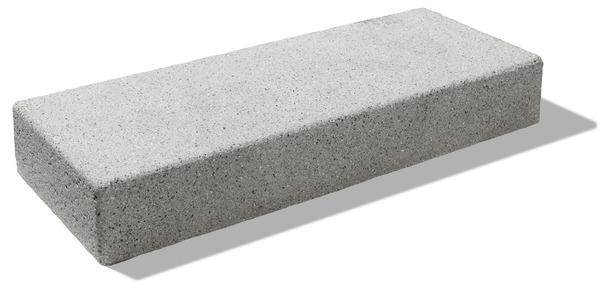 schody Blok Flair